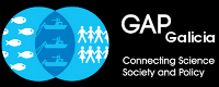 Proyecto GAP2 en Galicia