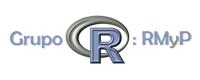 Grupo R: RMyP